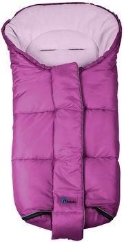 Alta Bebe Nordic pink/rosa (AL2277-07)