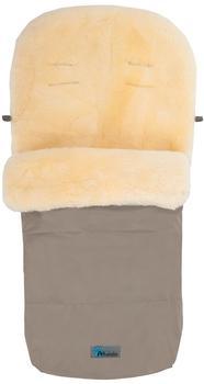Alta Bebe Nordkap beige (MT2200LP-61)
