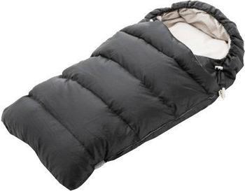 Stokke Winterschlafsack mit Daunenfüllung Bronze Brown