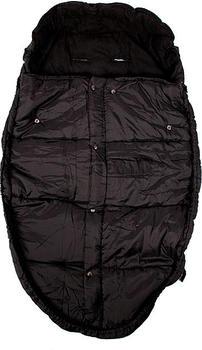 mountain-buggy-sleeping-bag-black