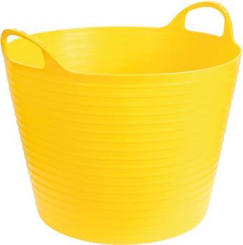 Kerbl Flexibler Trog Flexbag 28 Liter