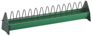 kerbl-kunststofftrogjunghennentrog-50cm