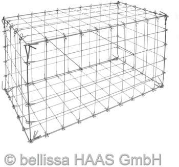 Bellissa Ösengabione 100 x 50 x 50 cm