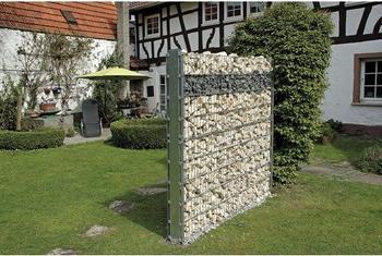 GAH-Alberts Step2 Grund-Set 200 x 100 cm