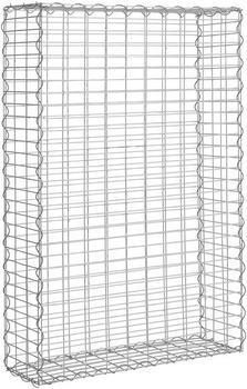 pro-tec-gabione-100-x-30-x-150-cm