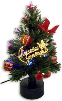 Pearl USB LED-Weihnachtsbaum