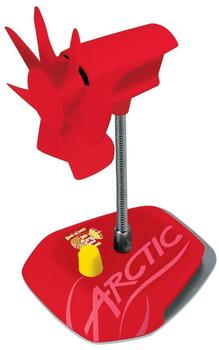 Arctic Breeze USB Spain
