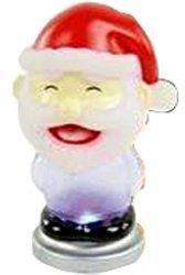 basicXL USB Weihnachtsmann