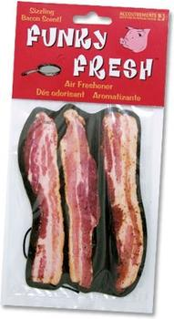 Accoutrements Bacon Lufterfrischer