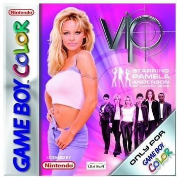 VIP (GBC)