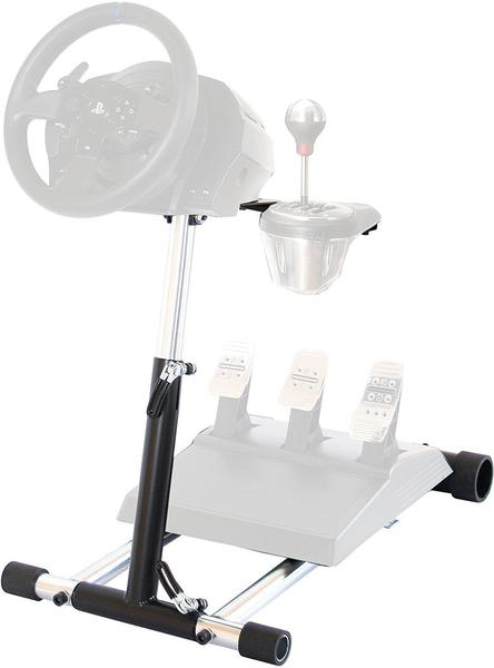 Wheel stand pro Wheelstand Pro für Thrustmaster T300RS / TX Racing Wheel Deluxe V2