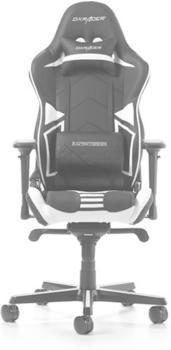 DXRacer Racing Pro R131 weiß