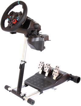 Wheel stand pro Wheel Stand Pro für Logitech G29/G920/G27/G25 Racing Wheel - Deluxe V2