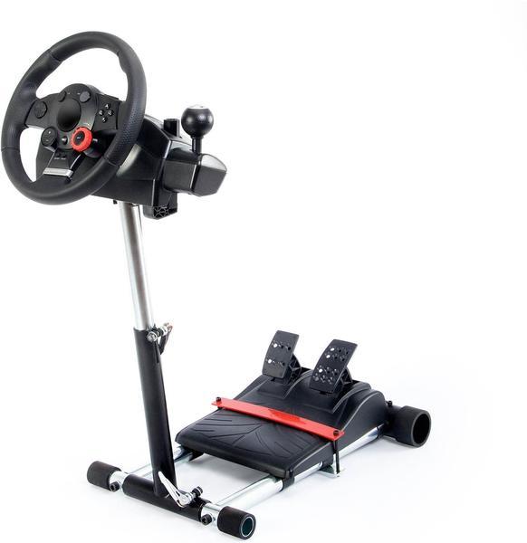 Wheel stand pro Wheel Stand Pro für Logitech Driving Force GT/PRO/EX/FX Racing Wheel - V2