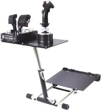 Wheel stand pro Wheelstand Pro für Thrustmaster Hotas Warthog Deluxe V2