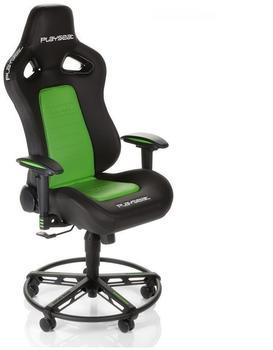 Playseat L33T grün