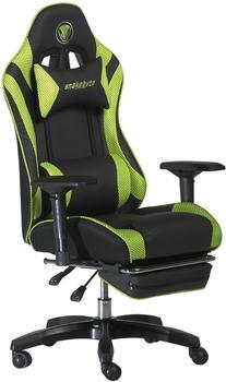 snakebyte-gaming-seat-pro