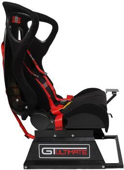 Next Level Racing Racing Seat Add On