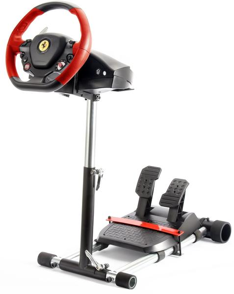 Wheel stand pro Wheelstand Pro für Thrustmaster F458 Spider
