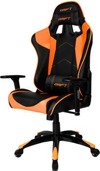 Drift DR300 orange