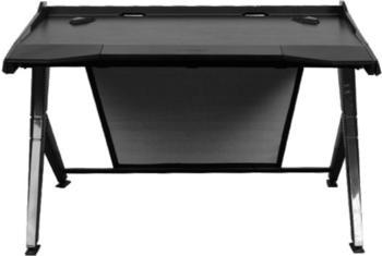 dxracer-gaming-desk-gd-1000-n-schwarz