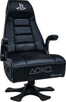 XFunctional X-Rocker Infiniti+ 4.1 PlayStation