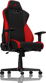 Nitro Concepts S300 Inferno Red