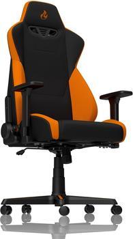 Nitro Concepts S300 Horizon Orange