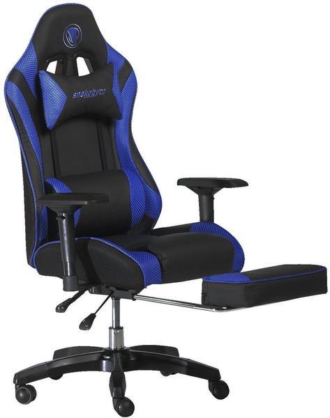 Snakebyte Gaming:seat Pro
