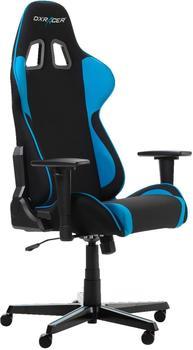DXRacer Formula F11 blau