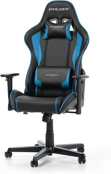 dxracer-formula-f08-blau