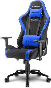 sharkoon-skiller-sgs2-blau