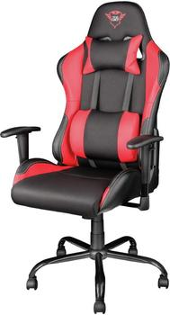 Trust GXT 707R Resto Gaming Chair rot (21872)