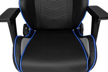 AKRACING Core LX blau