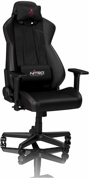Nitro Concepts S300 EX