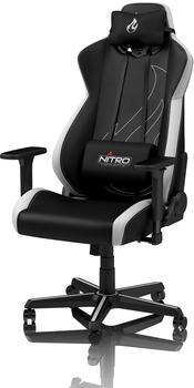 nitro-concepts-s300-ex-radiant-white