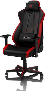 nitro-concepts-s300-ex-inferno-red