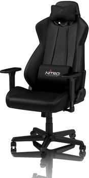 nitro-concepts-s300-ex-stealth-black