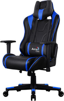 Aerocool AC220 AIR blau