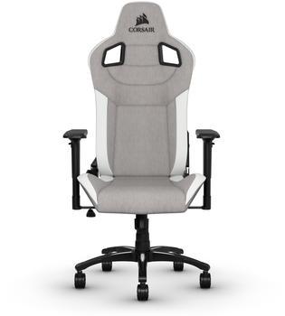 corsair-t3-rush-grey-white