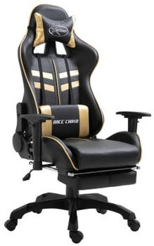 vidaxl-gaming-chair-pu-with-footrest-gold-20202