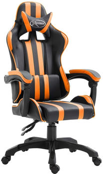 vidaxl-gaming-chair-pu-orange-20214