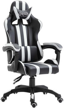 vidaxl-gaming-chair-pu-white-20213