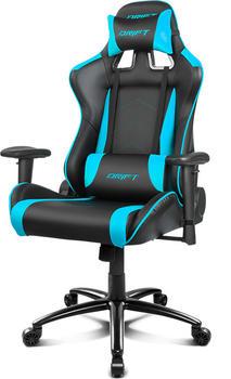 Drift DR150 blau
