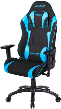 AKRACING Core EX-Wide SE schwarz/blau