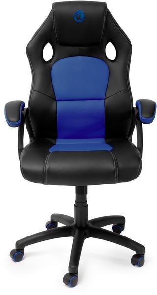 Nacon CH310 blau