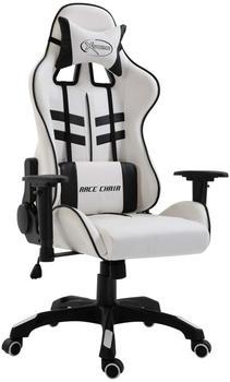 vidaXL Gaming Chair (20225)