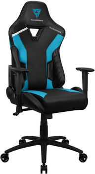 ThunderX3 TC3 Azure Blue