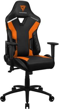 ThunderX3 TC3 Tiger Orange