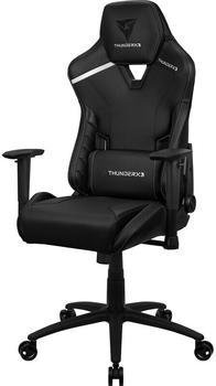 ThunderX3 TC3 All Black